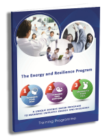 Energy and Resilience Program